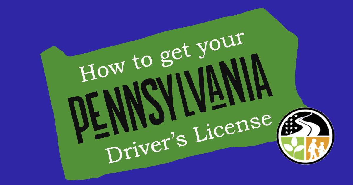 Drivers Ed Courses Traffic School Courses And More How To Get