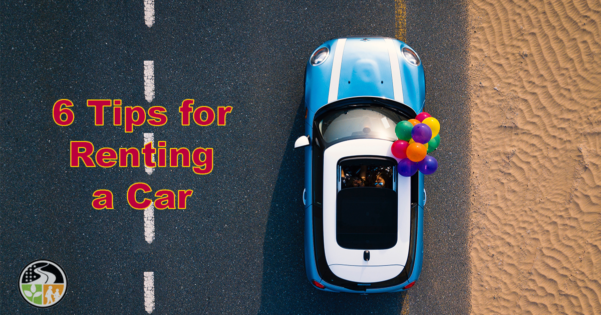 How Long Is Drivers Ed >> Blog Drivers Ed Courses Traffic School Courses And More